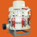최고 판매 작은 사용된 콘 쇄석기/콘 쇄석기