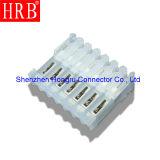 Ambientale IDC Connettore con 180 gradi 10 Circuiti