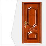 Portes intérieures bon marché de nouveaux produits