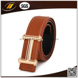 Neues Men Fashion Luxury Top Brandsleather Belts für Men