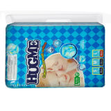 Baby a perdere Diaper con Imported Giappone Sap (l)
