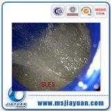 SLES 70%, materia prima per sciampo, CAS no. 68583-34-2