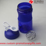 300ml Sports Use Plastic Products Plastic Water Bottle