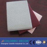 Quality eccezionale Fabric Acoustic Panel per Office Decoration