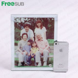 Freesub Sublimation Photo Frame (BL-01)