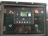 Genrator de diesel silencioso de 300kVA com motor Perkins