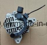 alternatore per Citroen, Peugeot, A003tb2691c, A003tb2691d, A003tb2691e dell'automobile di *12V 120A*