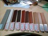 Pisos de PVC Perfil ángel L final de 8-18 mm de suelo