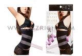 Cinturino della biancheria intima delle Anti-Celluliti/Shaper della vita