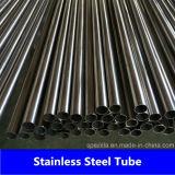 Tube sans joint de l'acier inoxydable SA213 304