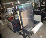Einlagiger 1000mm PET Beutel, der Maschine herstellt