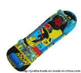 لوح التزلج مع جيّدة يبيع في برازيل ([يف-3010])
