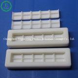 Plastik-UHMWPE Sushi-Hersteller der Qualitäts-