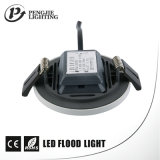 2017 neue Instrumententafel-Leuchte des Entwurfs-8W schmale des Rand-LED