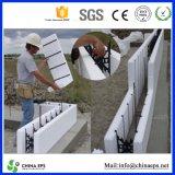 1мм полистирольные шарики для EPS Cement Board Poly вспененных листов