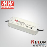 MittelWell Power Supply Hlg-80h-C (Ein-Output350ma, 700mA) Meanwell LED Driver