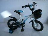 2016 جديدة تصميم [غود قوليتي] أطفال درّاجة طفلة درّاجة