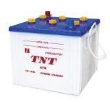 JIS Dry Car Battery 12V100ah (N100)