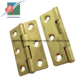 Douane Door Hinges met Balls (zh-SP-012)