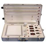 6-en-1 Multifunción Mini LED prueba de caja con buen precio