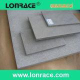 Panneau 100% de ciment de fibre de cellulose de Non-Amiante de norme de la CE