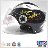 Licht en Handy Autoped Helmet (HF301)