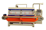Marble complètement automatique Line Polishing Machine avec 4 Heads Processing (ZDX-4)