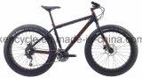 Gros vélo de bicyclette de montagne de pneu/vélo de bicyclette de croiseur de plage de pneu de la bicyclette Bike/4.0 de croiseur plage de découpeur gros/gros vélo de pneu gros vélo du pneu MTB