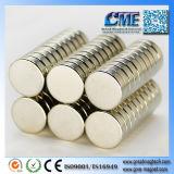 De Eigenschappen van de Magneet van China van Magnetische Materialen hoe een Magneet werkt