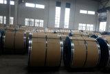 Elektrolytisches Hauptchrom beschichtetes Stahlband