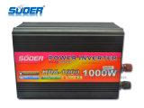 C.C. de Suoer 1000W 48V à C.A. fora do inversor da potência da grade (HAD-1000F)