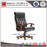 Nuova presidenza dell'ufficio esecutivo di fabbricazione e di disegno (NS-8001)