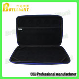도매 Waterproof 및 Scratchproof EVA Foam Laptop Case (LC010)