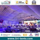 De grote Tent van de Luifel van het Huwelijk voor Partij van de Gebeurtenis van 1000 Gast de Openlucht
