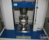 Máquina de prueba universal del resorte servo de la computadora (Hz-1009A)