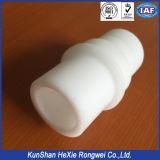 Pezzi meccanici di CNC di alta precisione per plastica