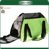 Breathable Qualitäts-haltbarer Förderung-Hundeträger-Haustier-Beutel