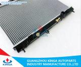 Leistung Aluminum Auto Radiator für Tiida'04/G12/ED7160
