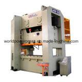 Pressa automatica del metallo di migliore di prezzi marca della Cina
