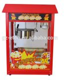 Профессиональный коммерчески создатель попкорна, машина попкорна с Ce/ETL подтвердил (ET-POP6A-R)