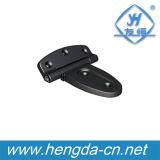 Yh9426 제조자 공급 가구 기계설비 캐비넷 문 경첩