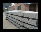 20 FT Behälter-Laden/Verschiffen-Stahl-Vergitterung