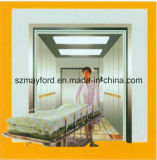 Лифт кровати Roomless машины с 1.75m/S