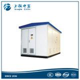 sottostazione elettrica del pacchetto di 33kv 315kVA