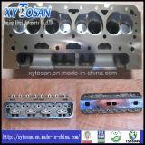 Cabeça de cilindro para Chevrolet 350/454/de faísca Skoda (TODOS OS MODELOS)