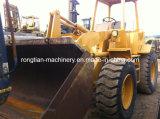 Используемый затяжелитель колеса кота 910f, используемый затяжелитель колеса кота, 910f использовал затяжелитель колеса кота