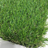 [20مّ] [مونوفيلمنت] [ب] عشب بلاستيكيّة اصطناعيّة لأنّ زخرفة