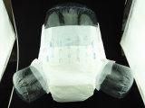 インドAfricの市場のための新製品OEMのベストセラーの使い捨て可能な大人のおむつ