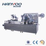 De automatische Machine van de Blaar van Alu Alu/de Machine van de Blaar van pvc Alu/de Verpakkende Machine van de Blaar/de Machine van de Verpakking van de Blaar