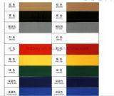 良質の布の網ダクトテープ